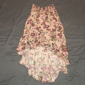 Size Small Xhilaration Skirt